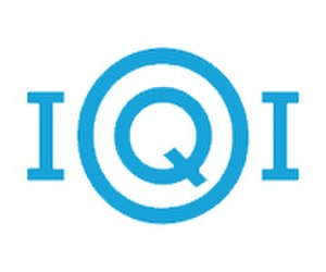 Institute for Quantum Optics and Quantum Information - Image: Iqoqi logo