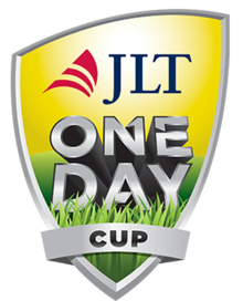 JLT One-Day Cup Logo.png
