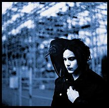 Jack White Blunderbuss coverjpg