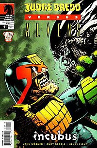 Judge Dredd vs. Aliens 01.jpg