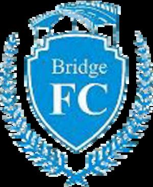 Bridge F.C. - Image: Julius Berger