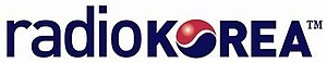 KMPC - Image: KMPC radiokorea logo