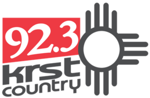 KRST - Image: KRST logo