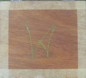 Squeezebox Set - Image: Kingcreosote squeezbox