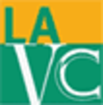 Los Angeles Valley College - Image: LAVC logo
