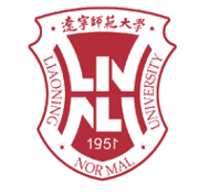 Liaoning Normal University seal
