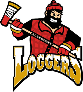 Lapeer Loggers