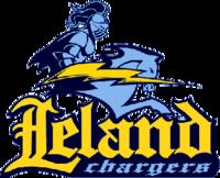 Leland High School (San Jose, California) - Wikipedia