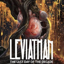 скачать игру Leviathan The Last Day Of The Decade - фото 8