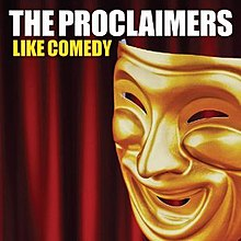 The best of the proclaimers: amazon. Co. Uk: music.