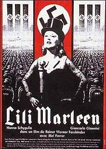 Lili Marleen (film)