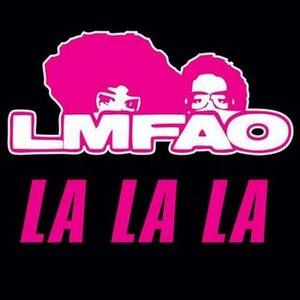 La La La (LMFAO song)