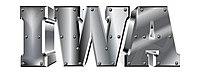 IWA Puerto Rico logo