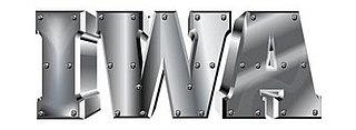 International Wrestling Association (Puerto Rico)