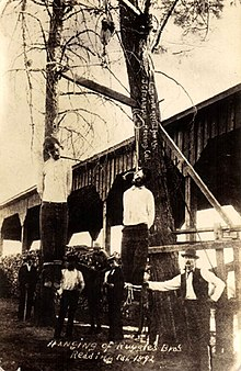 Lynching of the Ruggle Brothers.jpg