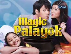 Magic Palayok title card.jpg