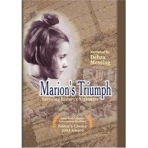Marion's Triumph - Marion