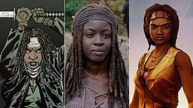 Michonne Mediums.jpeg