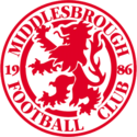 125px-Middlesbrough_crest_old.png