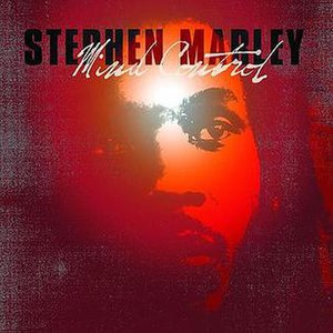 Mind Control (Stephen Marley album)