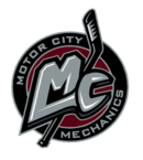 Motor City Mechanics.png