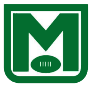 Murray Football League - Nathalia Football Club logo