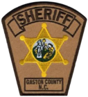 Gaston County Property Tax Collector