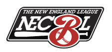 NECBL NewLogoLoRes.png