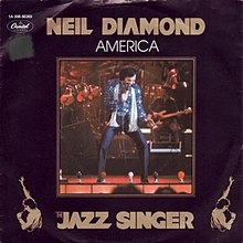 Neil Diamond America.jpg