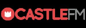 Castle FM - Image: New Castle FM Logo