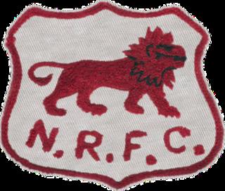 Nondescripts RFC