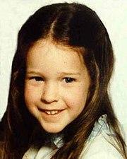 Disappearance of Nyleen Marshall - Wikipedia