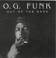 Funk i-use-u black photo Y7Sx3M5gaE