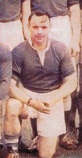Owen Roe McGovern Irish Gaelic footballer