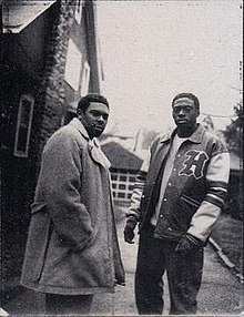 Pete Rock & CL Smooth 47.JPG