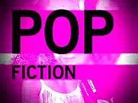 Pop Fiction 2.JPG