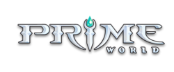 Prime World logo