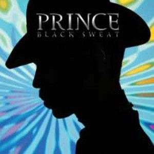 Black Sweat - Image: Prince Black Sweat