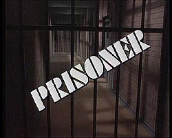 Prisoner - Cell Block H (title card).jpg
