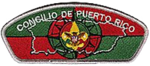 Puerto Rico Council CSP.png
