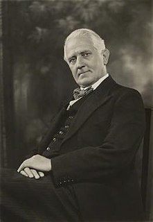 R. J. Russell (politician) British politician