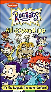 Rugrats all growed up cover.jpg