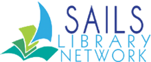 SAILS Library Network logo.png