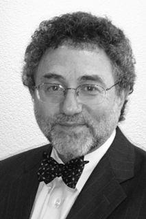 M. Gerald Schwartzbach American lawyer