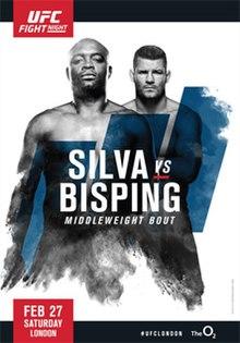 Silva vs Bipsing.jpg