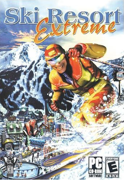 Ski Resort Extreme Cover.png