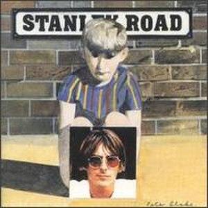 Stanley Road - Image: Stanleyroad
