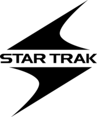 Star Trak Entertainment logo.png