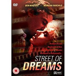 Street of Dreams DVD.jpg