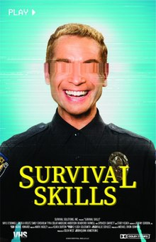 Survival Skills (film).jpg
